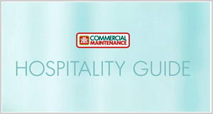 Commercial Maintenace Buyers Guide