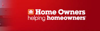 Home Owners Helping homeowners